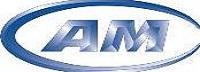 AMC Construction & Management Jobs