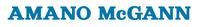 Amano McGann Canada Inc. Jobs