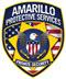 Amarillo Protective Services