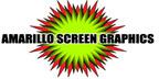 Amarillo Screen Graphics