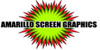 Amarillo Screen Graphics Jobs