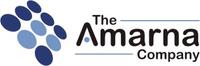 The Amarna Company Jobs