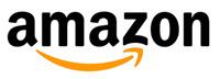 Amazon 3275146