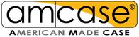 Amcase, Inc. Jobs