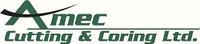 AMEC Cutting & Coring Ltd.