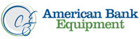 American Bank Equipment Jobs