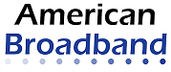 American Broadband Jobs