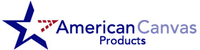American Canvas Products Inc. Jobs