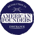 American Founders Insurance Group Jobs