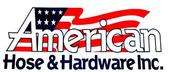 American Hose & Hardware Jobs