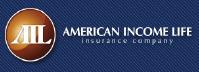 American Income Life Jobs