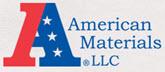 American Materials Jobs