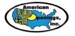 American Openings Jobs
