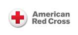 American Red Cross Jobs