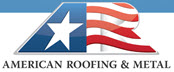 American Roofing & Metal Co.,Inc. Jobs