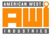American West Industries Jobs