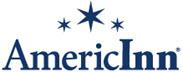 AmericInn Lodge & Suites Jobs