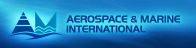 Aerospace & Marine Int'l Jobs