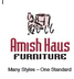 Amish Haus Furniture Jobs