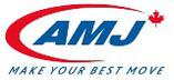AMJ Campbell Calgary Jobs