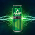 AMP ENERGY DRINK Jobs
