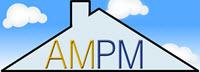 AM/PM Homecare & Companion Agency 3288380