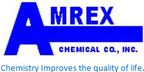 AMREX CHEMICAL CO. INC.