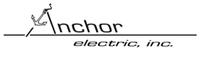 Anchor Electric, Inc. 3304476