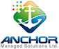 Anchor Managed Solutions Ltd. Jobs