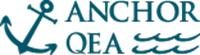 Anchor QEA Jobs