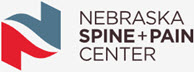 Nebraska Spine and Pain Center Jobs