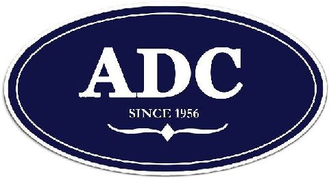 Andalusia Distributing Company Jobs