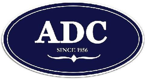 Andalusia Distributing Company