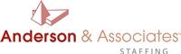 Anderson & Associates Staffing
