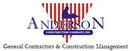 Anderson Construction Co., Inc. Jobs
