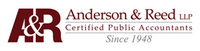 Anderson & Reed, LLP Jobs