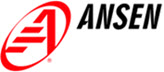 See all jobs at Ansen Corporation