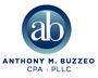 Anthony M. Buzzeo CPA, PLLC 3315624