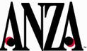 ANZA, Inc Jobs