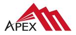 Apex Distribution Inc. Jobs
