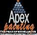 Apex Painting Industries, Inc. Jobs