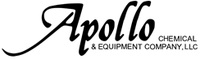 Apollo Chemical & Eq.Co. LLC Jobs