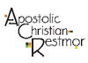 Apostolic Christian Restmor 3311971