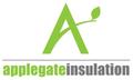 Applegate Insulation Jobs