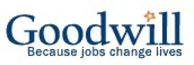 Seattle Goodwill Jobs