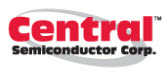 Central Semiconductor Corp. Jobs