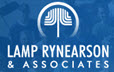 Lamp Rynearson and Associates