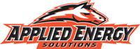 Applied Energy Solutions LLC Jobs