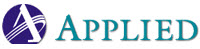 Applied Industrial Technologies Jobs