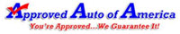 Approved Auto of America Jobs